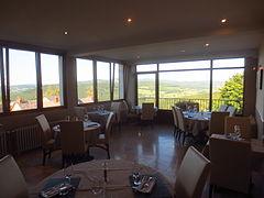 Hotel Restaurant Charente