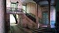 Hôtel Chiquet, cage d'escalier.jpg