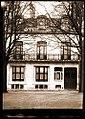 Hôtel Max Hallet (346, avenue Louise, Brussels).jpg