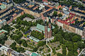 Högalidskyrkan från luften.jpg