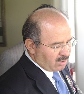 Hüseyin Çelik Turkish politician