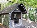 Hüttenberghütte im Naturpark und Biosphärenreservat Pfälzerwald - panoramio.jpg