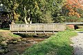 Hüven+Lähden - Hüvener Straße - Mühlenpark + Mittelradde 02 ies.jpg