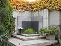 Hřbitov Malvazinky (012).jpg