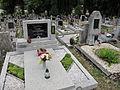 Hřbitov Vimperk 04.JPG