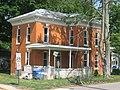 H. Hayden House.jpg