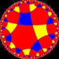 H2 tiling 444-3.png