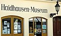 HAIDHSN MUSEUM 9245.jpg