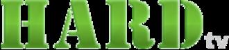 Playmen TV - Image: HAR Dtv Original