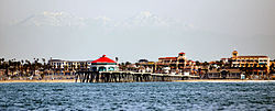 HB Pier Photo D Ramey Logan.jpg