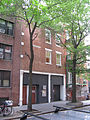 HB Studio-Greenwich Village-Manhattan-New York.jpg