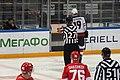 HC Spartak Moscow vs. HC Neftekhimik Nizhnekamsk 09.01.2019 (10).jpg