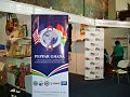 HIV Fair 2012 Accra US Banner P01 B002.jpg