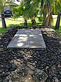 HI Honolulu Royal Mausoleum07.jpg