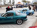 HK 中環 Central 愛丁堡廣場 Edinburgh Place 香港車會嘉年華 Motoring Clubs' Festival outdoor exhibition in January 2020 SS2 1130 43.jpg