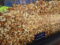 HK 港島 南區 Southern District 黃竹坑 Wong Chuk Hang 香港海洋公園 Ocean Park food Popcorn machine April 2021 SSG 02.jpg