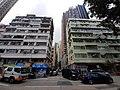 HK CWB 大坑 Tai Hang 銅鑼灣道 Tung Lo Wan Road facades October 2019 SS2 22.jpg