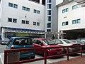 HK CityU outdoor carpark area Sept-2012.JPG
