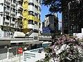 HK Sheung Wan Tai Ping Shan Street 49-59 Square Street Goodview Court Oct-2012.JPG