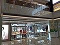 HK TKO 坑口 Hang Hau 常寧路 Sheung Ning Road Hau Tak Estate TKO Gateway mall October 2020 SS2 02.jpg