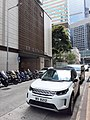 HK WC 灣仔 Wan Chai 謝菲道 Jaffe Road white carpark May 2020 SS2 09.jpg