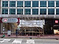 HK tram view CWB 銅鑼灣 Causeway Bay 軒尼斯道 Hennessy Road Dah Sing Bank May 2019 SSG 06.jpg
