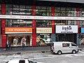 HK tram view CWB 銅鑼灣 Causeway Bay 軒尼詩道 Hennessy Road September 2019 SSG 01.jpg