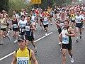 HKmarathon2007.jpg