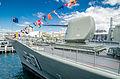 HMAS Parramatta (FFH 154) (6).jpg
