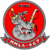 HMLA-467 insignia.png
