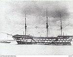 HMS Worcester AWM 302501.jpeg