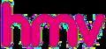 HMV Canada logo.png
