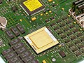 HP-HP9000-725-100-Workstation-SystemBoard-A2690-66510 08.jpg