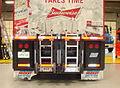 HTS Systems Budweiser Anheuser Busch.jpg