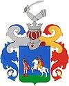 Huy hiệu của Fajsz
