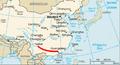 HVDC Yunnan-Guangdong.PNG
