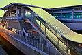 HaHagana Railway Station Tel Aviv - panoramio (3).jpg