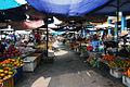 Ha Tien Market.jpg