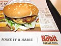 Habit Burger Grill Charburger with Cheese (29483116130).jpg