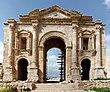 Hadrian Arc Pan.jpg
