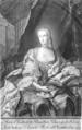 Haid - Isabella of Parma.png