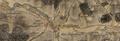 Hainfeld 1775.png