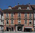 Hainrichspergisches Haus (36058) stitch IMG 2809 - IMG 2810.jpg