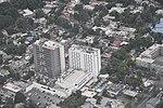 Haiti - Aerial Tour (30237356496).jpg