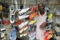 Haitian Shoe Store.jpg