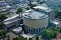 Hakodate Citizens Arts Hall Hokkaido Japan01bs.jpg