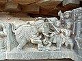 Halebid carvings 4.jpg