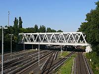 Halensee Brücke am Bahnhof Westkreuz-001.JPG