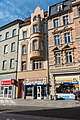 Halle (Saale), Leipziger Straße 28 20170718-002.jpg