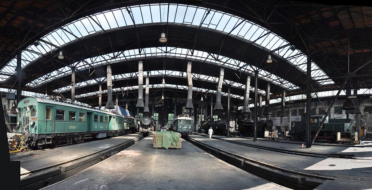 Strasshof An Der Nordbahn